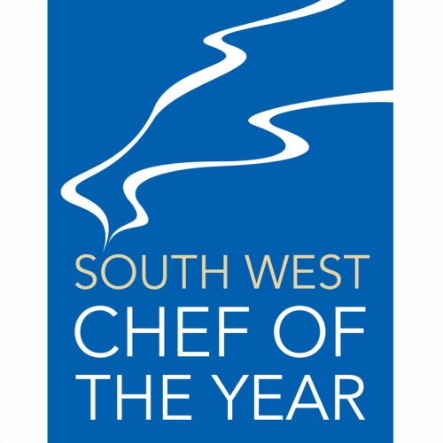 South West Young Professional Chef semi-finalists revealed