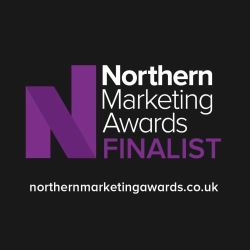 Essential Cuisine Marketing Team Shortlisted for Northern Marketing Awards