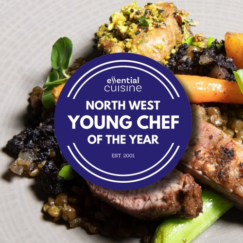 North West Young Chef Competition Postponed