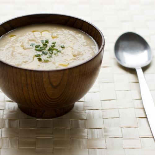 It's Soup Season - Our top 10 soup recipes!