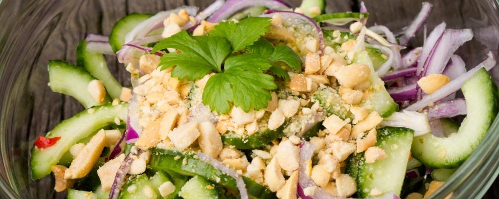 https://www.essentialcuisine.com/recipes/thai-cucumber-relish/
