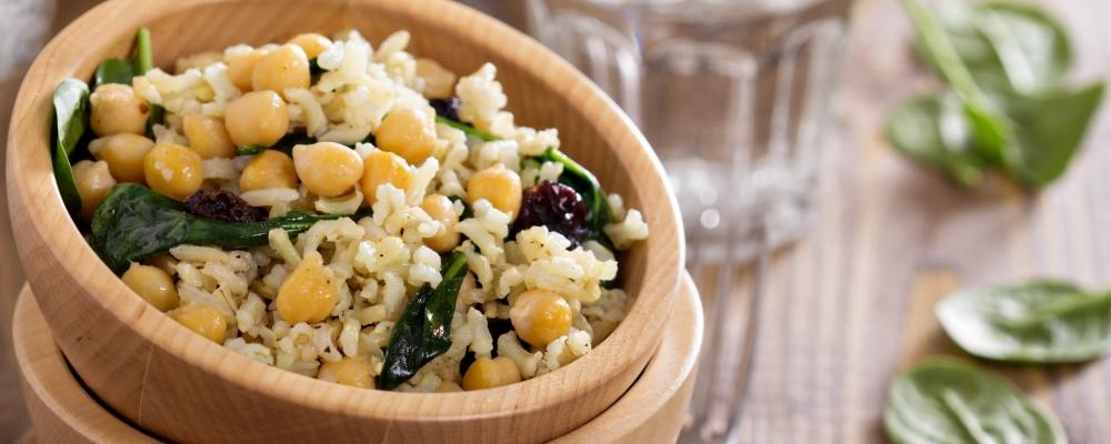 https://www.essentialcuisine.com/recipes/moroccan-chickpea-brown-rice-salad/