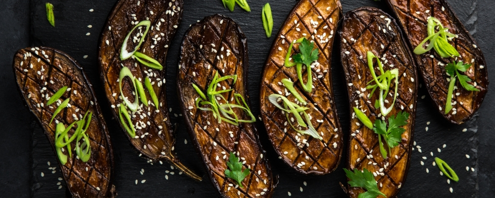 https://www.essentialcuisine.com/recipes/caramelised-miso-aubergine/