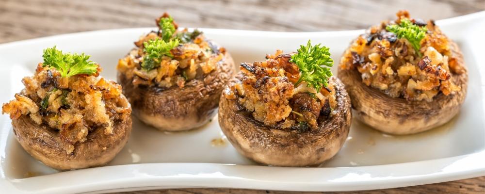 https://www.essentialcuisine.com/recipes/smoky-mushroom-and-walnut-portobello/