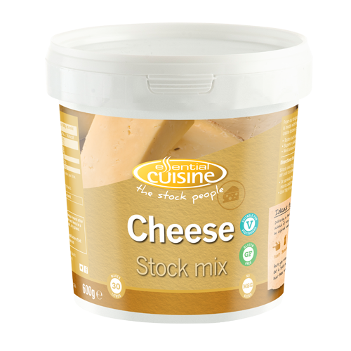 Cheese Stock Mix