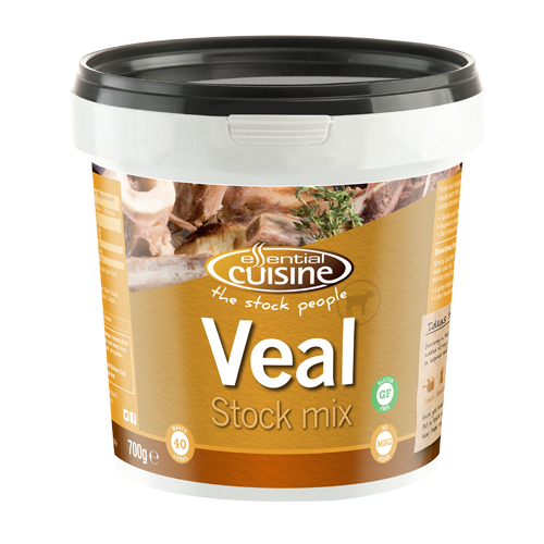 Veal Stock Mix