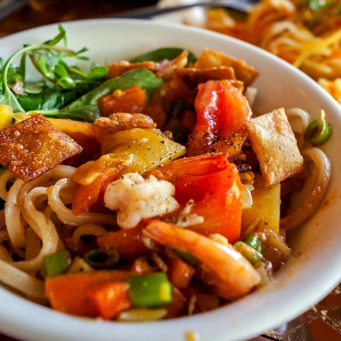 Mi Quang