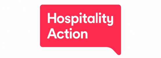 Hospitality Action - Helping our people