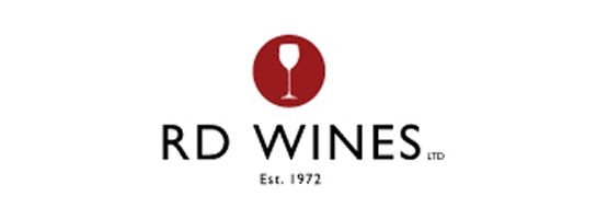 RD Wines Ltd