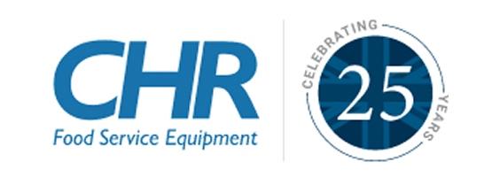 CHR Food Service Equipment